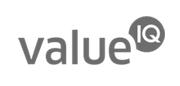 Value IQ